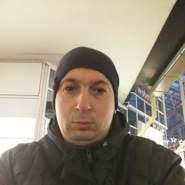 giuseppec68's profile photo