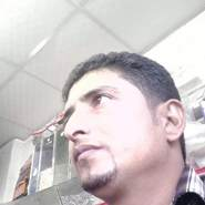 Tsriq201090's profile photo