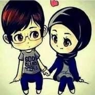 mahmoud3227's profile photo