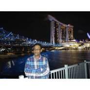 swrojkumar's profile photo