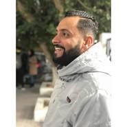 bahrounihsan's profile photo
