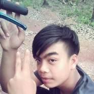 kobs795's profile photo
