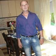 dimitrist10's profile photo