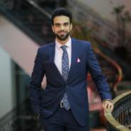 ibrahimm185's profile photo
