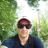 user_jw86014's profile photo