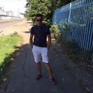 bogdanpuiu's profile photo
