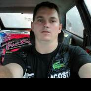 davidr341's profile photo