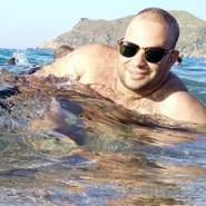 tjvhamza's profile photo