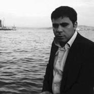 marwans21's profile photo