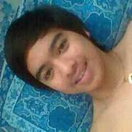 beerworathongchai's profile photo