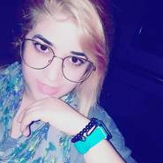 imiamoula's profile photo