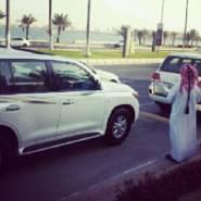 A_alzayani's profile photo