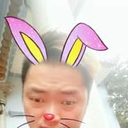 thinhq1's profile photo