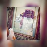 user_vmhp376's profile photo