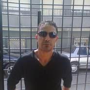ruip206's profile photo