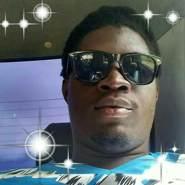 kimmarleyd's profile photo