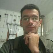ottok902's profile photo