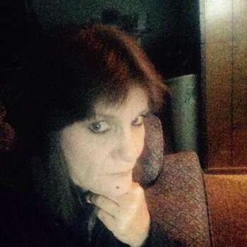 olson1964_Arkansas_Single_Female