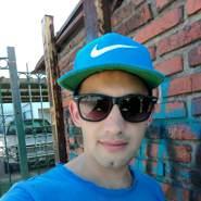 alecastro16's profile photo