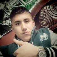 jonathan_zlo's profile photo
