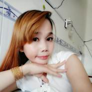 user_zy64715's profile photo