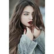 jomara1985's profile photo