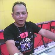 edyl284's profile photo