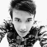 onnilthapahii's profile photo