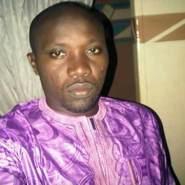 ombota's profile photo