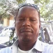gregorix1031's profile photo