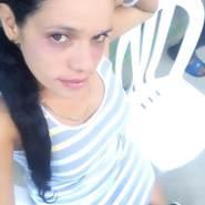 diosam9's profile photo