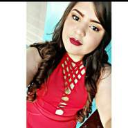 emelyacostagarcia's profile photo