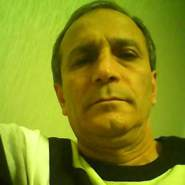 rubeno22's profile photo