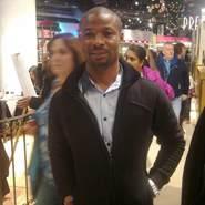 nyebuchinwobueze's profile photo