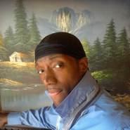 candacek4's profile photo