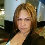 mariar169's profile photo