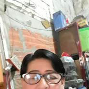 gloriag27's profile photo