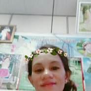 lieutran5's profile photo