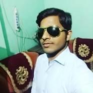 amarjeet800's profile photo