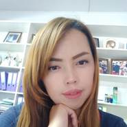 user_gnqav89207's profile photo