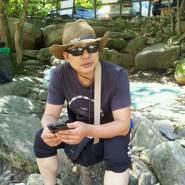 jj5553's profile photo