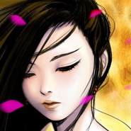 lilarose848's profile photo