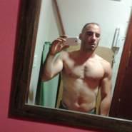 jesusmarticota's profile photo
