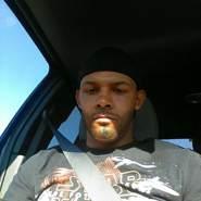 abimaelg3's profile photo