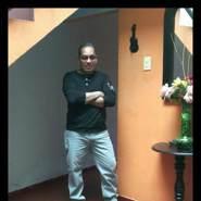 geordy74's profile photo