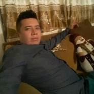 fernandocamargo's profile photo