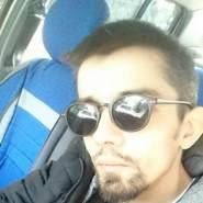 yasarUnal2's profile photo