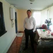 geicum's profile photo
