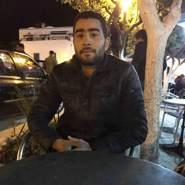 mustaphas27's profile photo