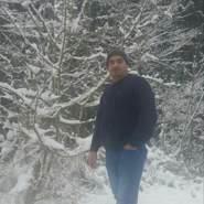 user_nfrub258's profile photo